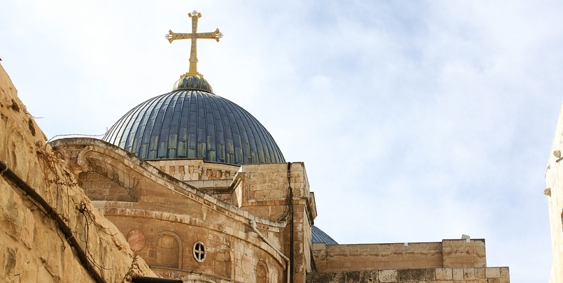 Church-of-Holy-Sepulcher-on-Holy-Land-Tour.jpg