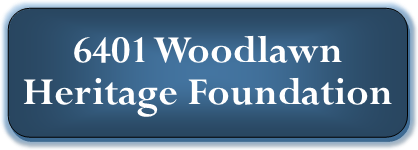 WoodlawnFoundation