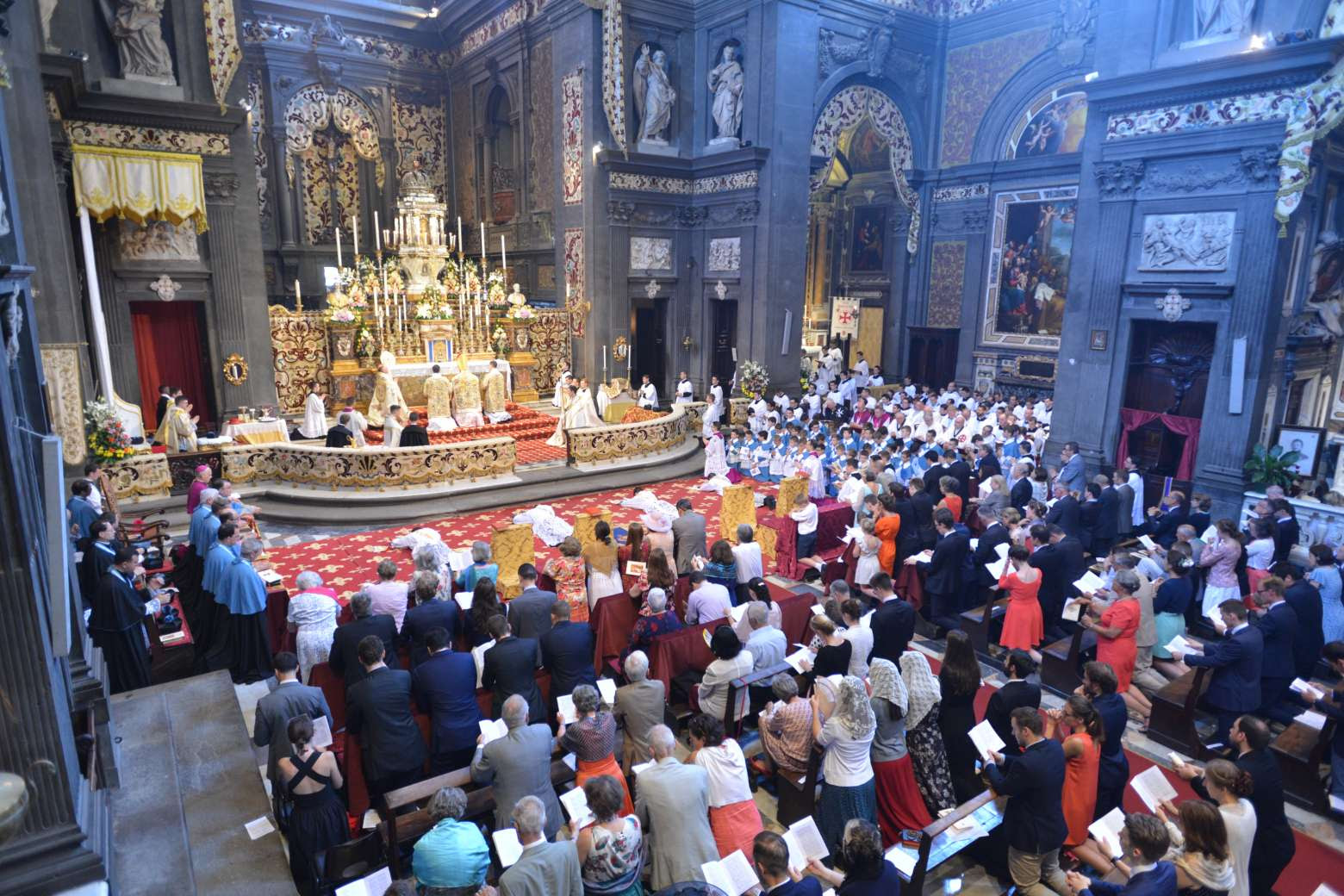 2019 07 ordinations1