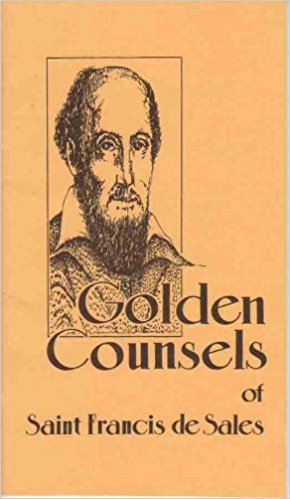 bklt golden counsels sfds