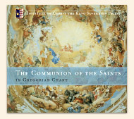 store saints chant cd